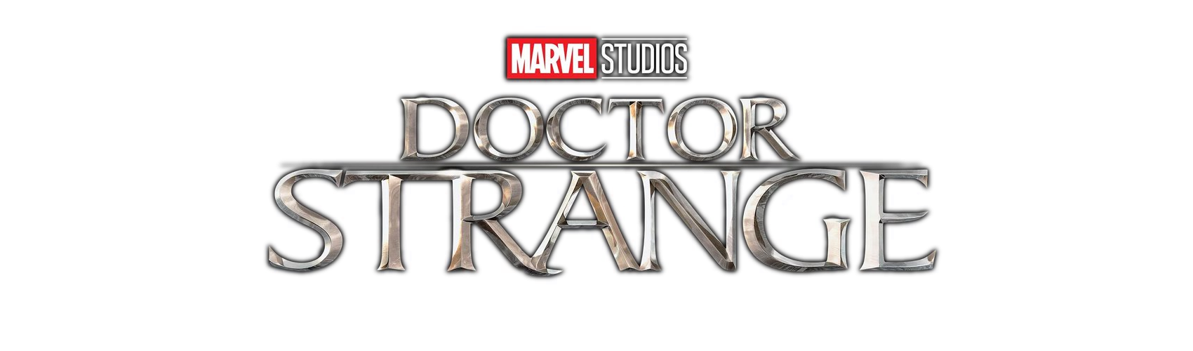 x428-doctorstrange.png.pagespeed.ic.HreymBU7OA