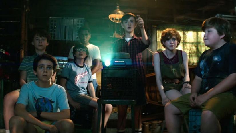 it-movie-child-cast