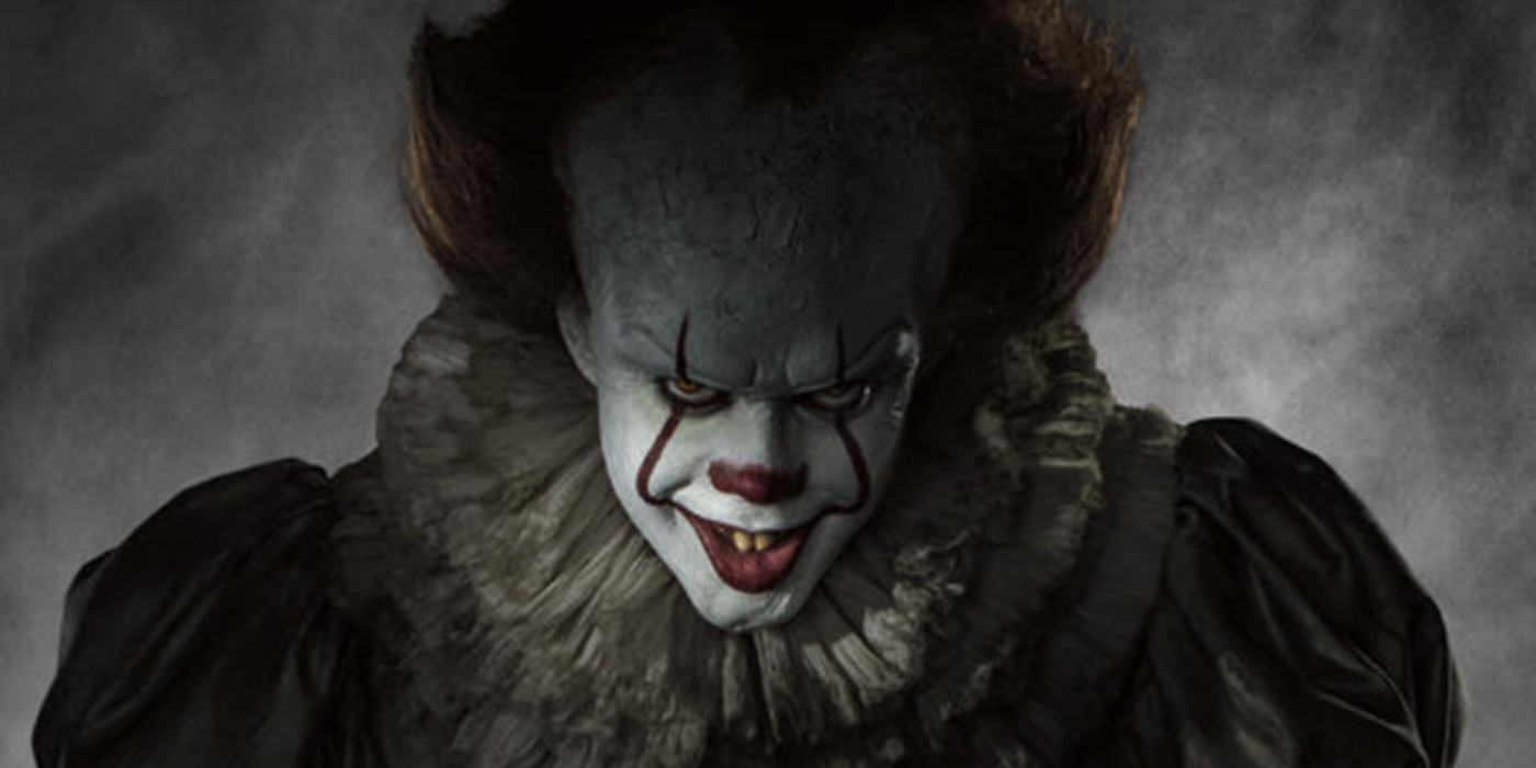 IT-Pennywise-spot-tv