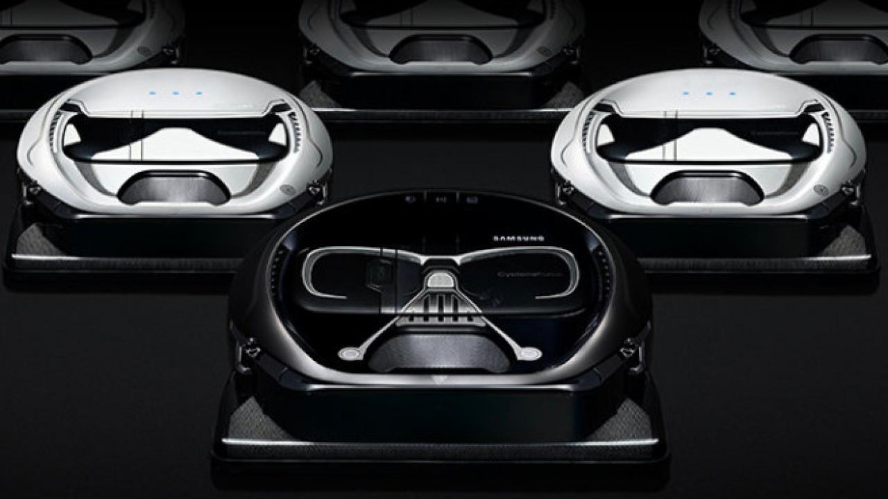 samsung-svela-robot-aspirapolvere-con-sembianze-darth-vader-v3-307594-1280x720