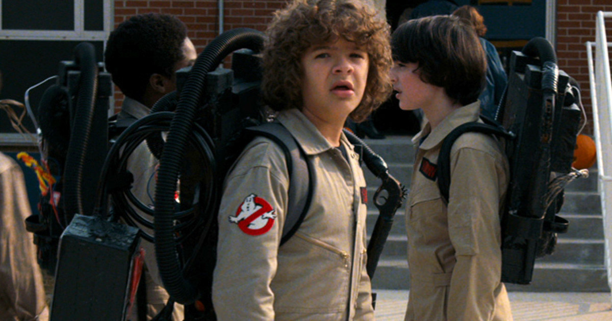 Stranger-Things-Season-2-Photo-Ghostbusters