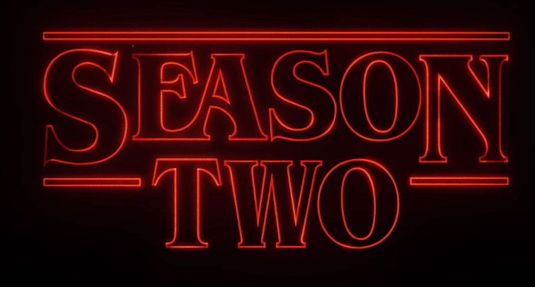 stranger_things_season_two.png