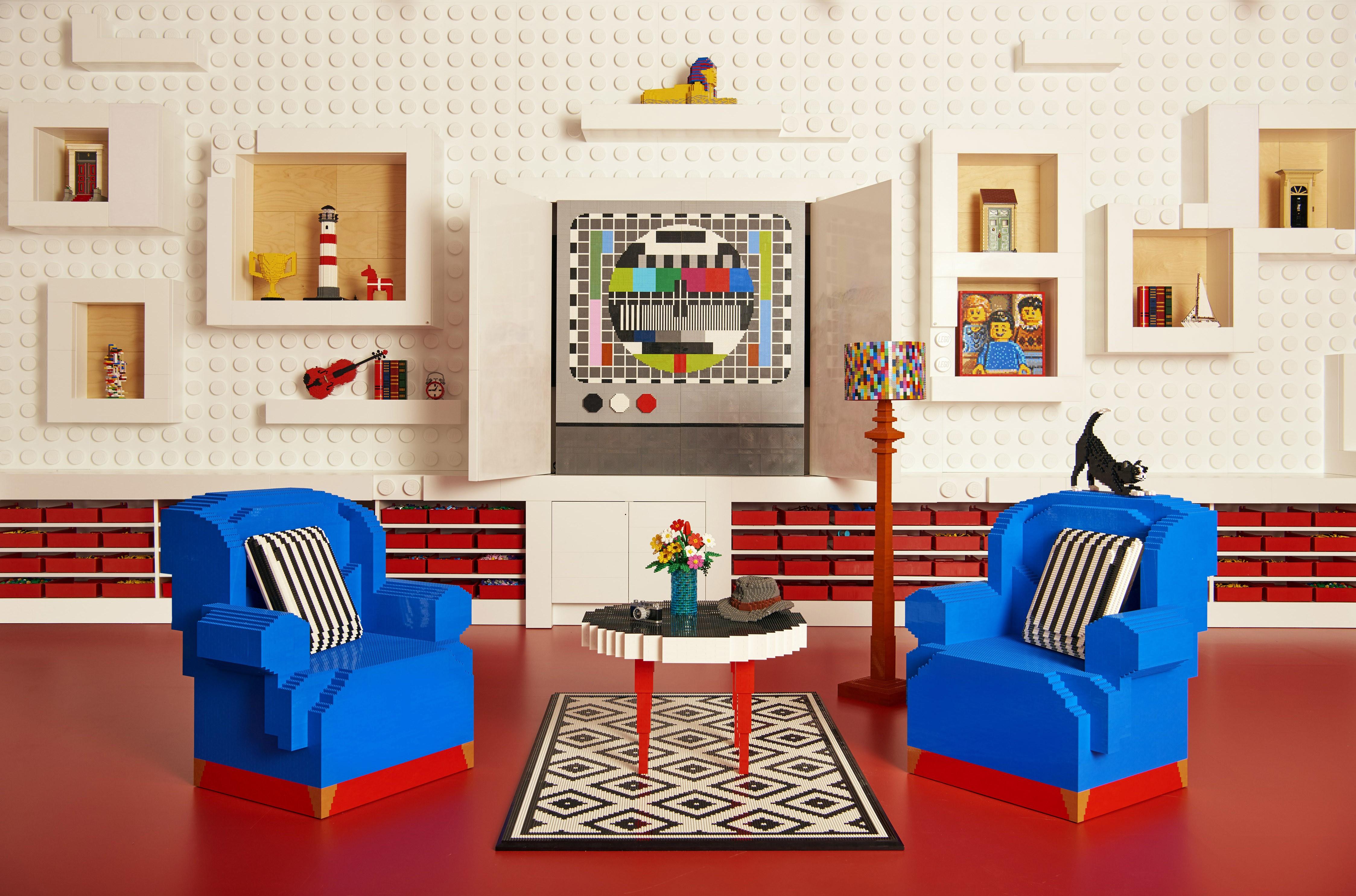 airbnb e legol3