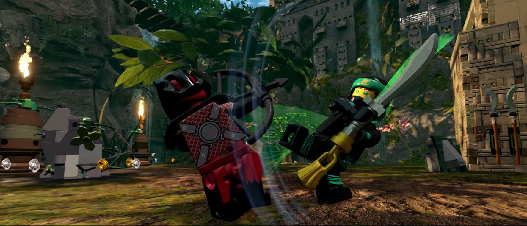 lego-ninjago-film-video-game-v1-529708.jpg