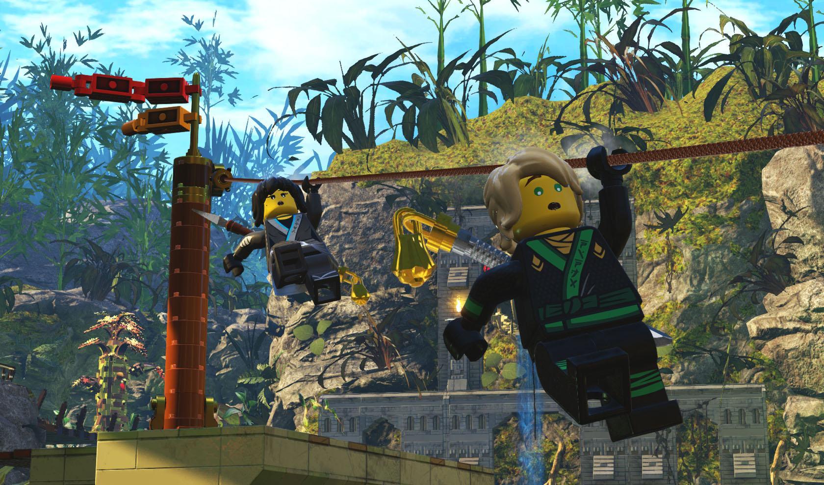 The-LEGO-Ninjago-Movie-Video-Game-3.jpg