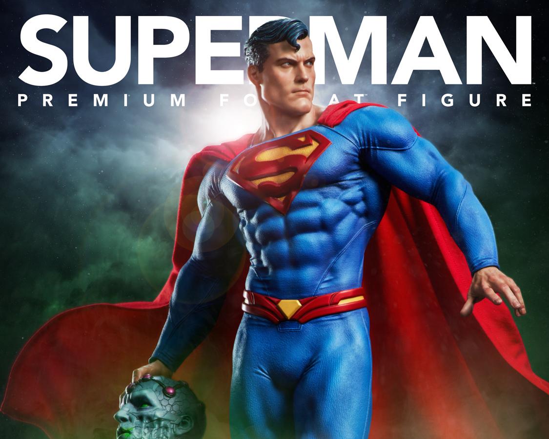 1125x682_previewbanner_SupermanPF_full-1