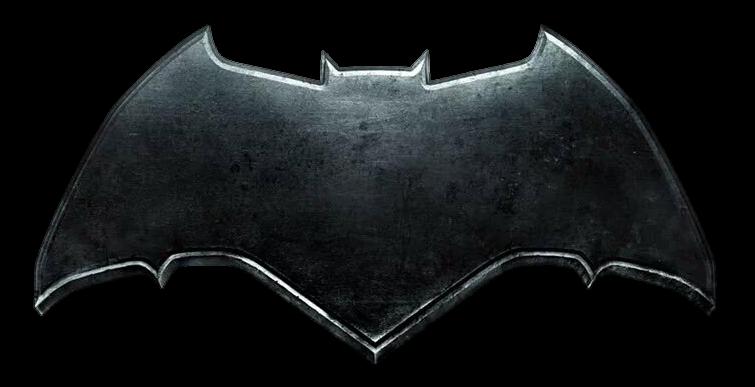 dceu_batman_s_bat_logo_by_thegothamguardian-dap7ham