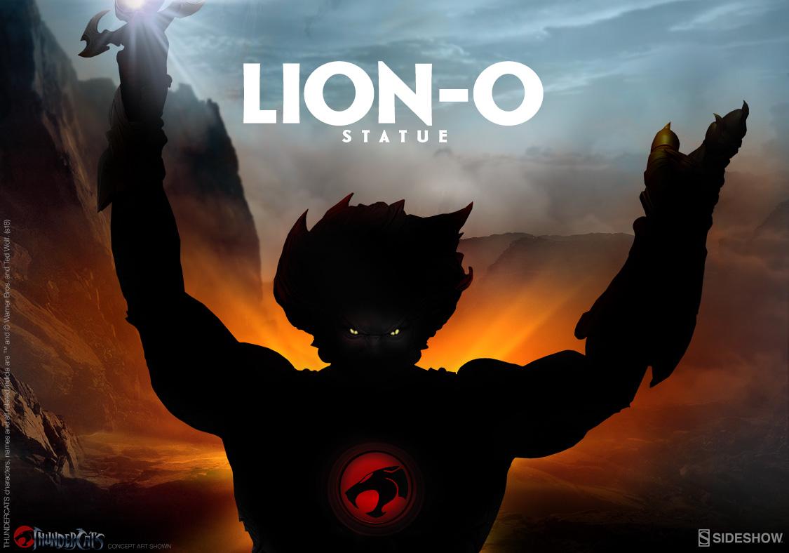 preview_LionOStatue