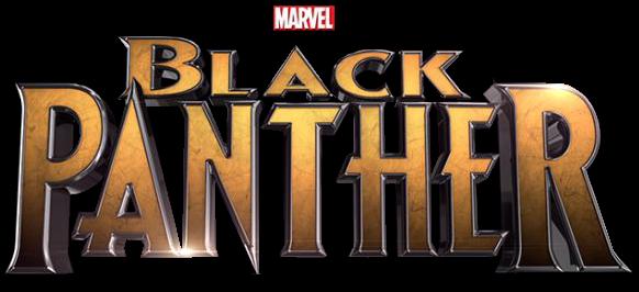 Black_Panther_(Logo)