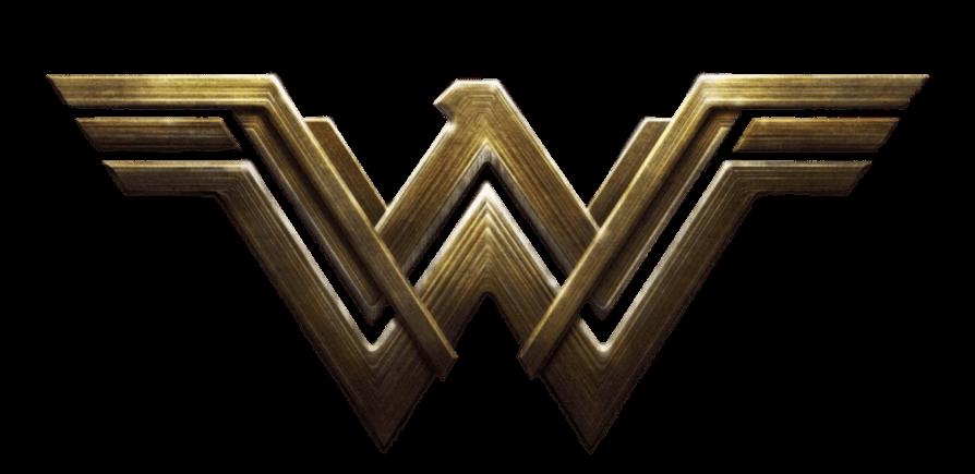 dceu_wonder_woman_logo_by_thegothamguardian-dap7hwl