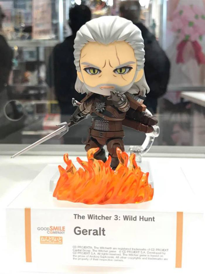 GSC-Nendoroid-The-Witcher2.jpg