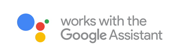 works with google
