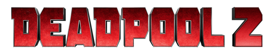 deadpool_2___cutted_out_logo_by_artbasement-dc03r1f