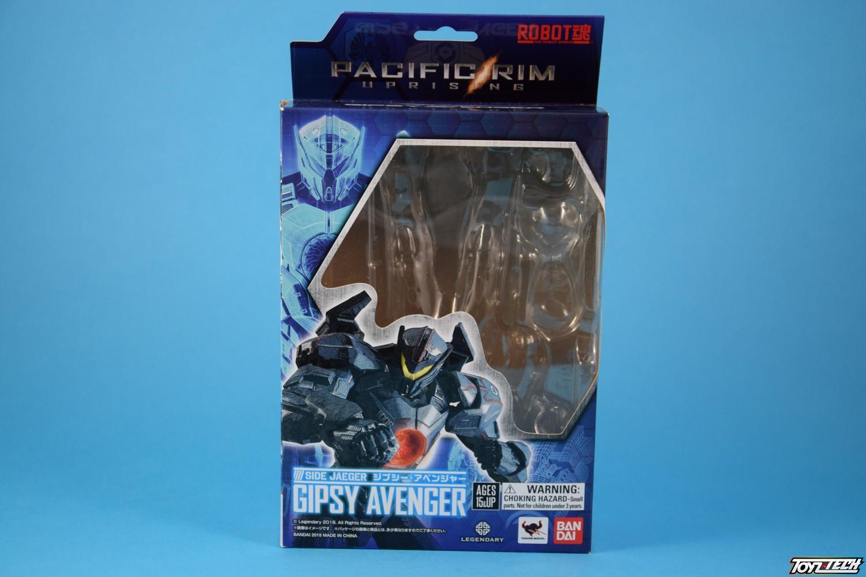 gipsy avenger00012