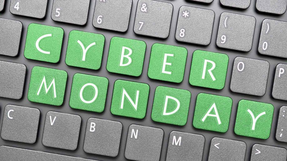 "Le offerte ""Cyber Monday"" di Amazon.it"