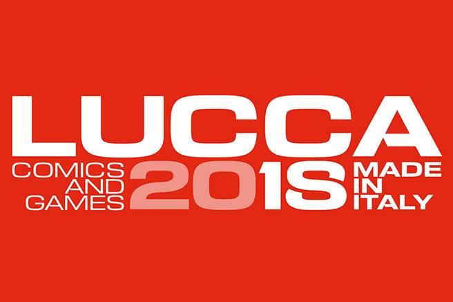 Lucca Comics: Tamashii Nations Italia aggiorna i prezzi delle esclusive