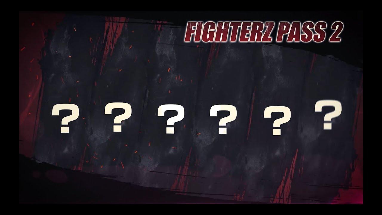 Dragonball FighterZ, in arrivo altri 6 personaggi giocabili