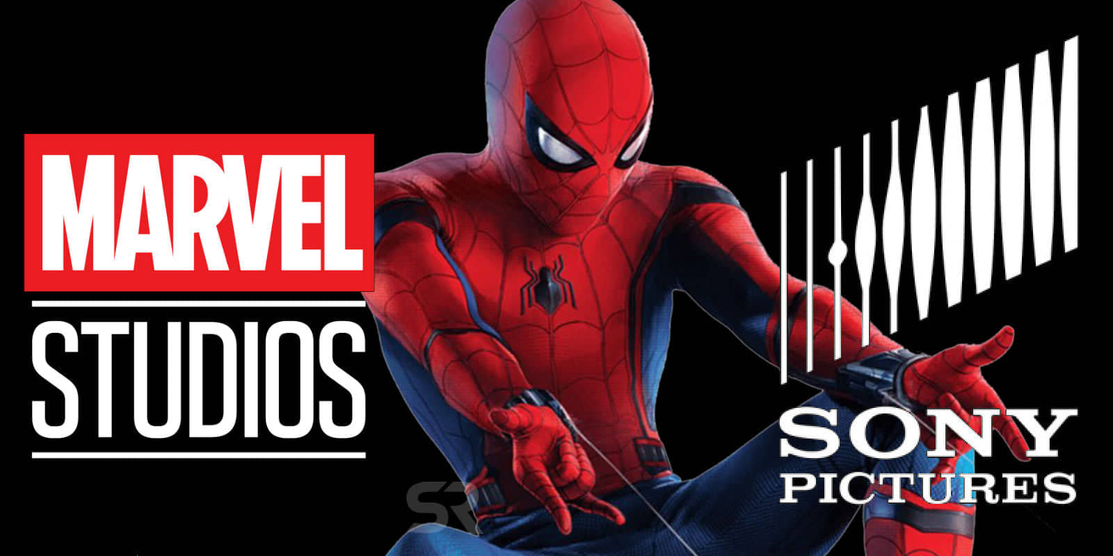 Spider-Man: il contratto tra Marvel/Sony cosa prevede