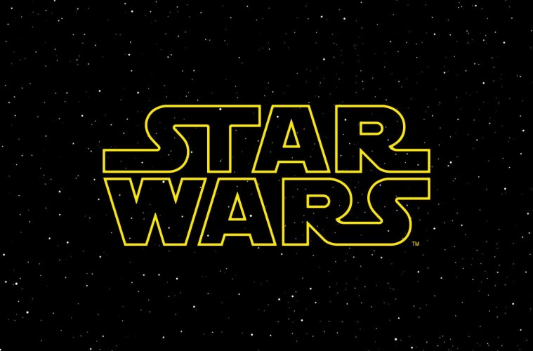 Star Wars: Disney fissa la data per 3 nuovi film!