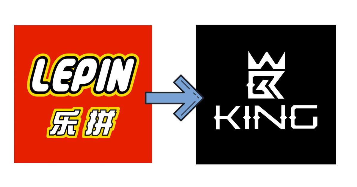 Il ritorno del re: La saga Lepin prosegue con King