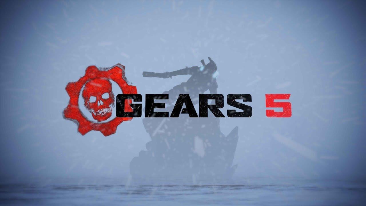 First 4 Figures annuncia una linea di statue da Gears of War 5