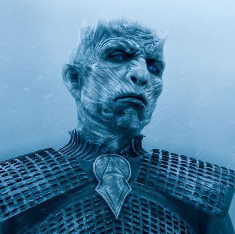 Bloodmoon, il prequel di Game of Thrones non si farà