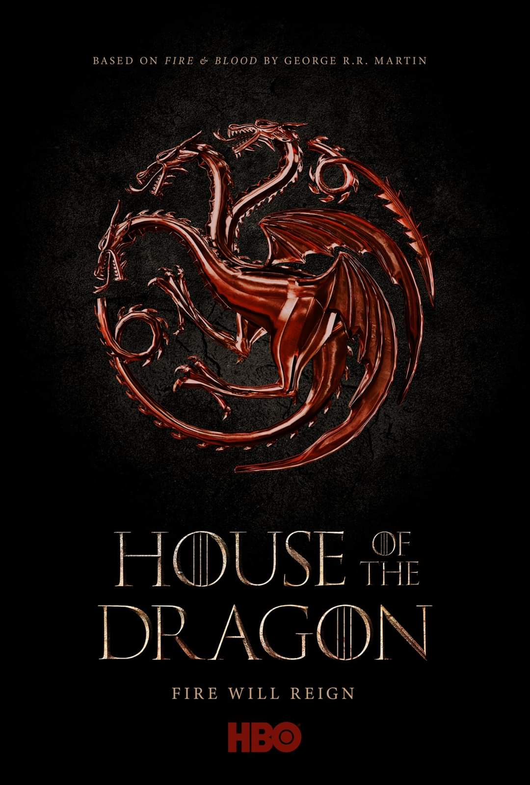 House of the Dragon, sarà questo il prequel di Game of Thrones