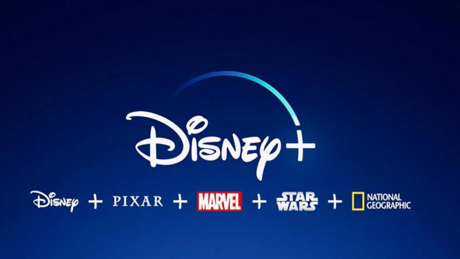 Disney+ arriva in Europa a marzo 2020