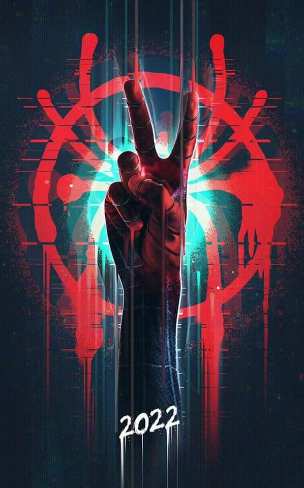 Spider-Man: Un nuovo universo, in arrivo il Sequel