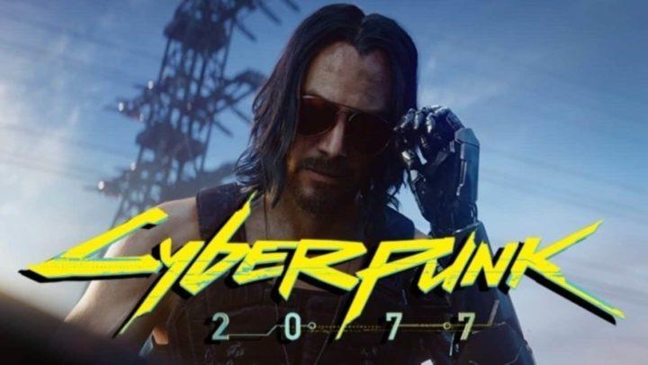 Cyberpunk 2077: CD PROJEKT RED annuncia un ritardo per l'uscita del gioco