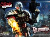 "Prime 1 Studio: Deadshot da ""Suicide Squad (Comics)"""