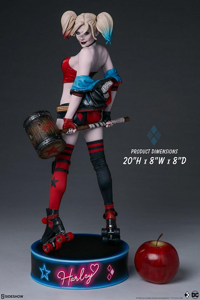 Harley-Quinn-Hell-on-Wheels-Premium-Format02