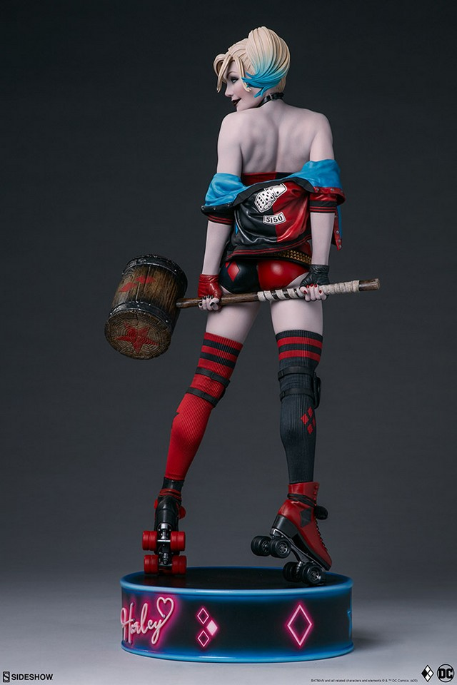 Harley-Quinn-Hell-on-Wheels-Premium-Format03