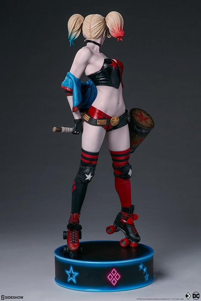 Harley-Quinn-Hell-on-Wheels-Premium-Format04
