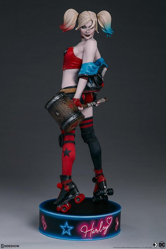 Harley-Quinn-Hell-on-Wheels-Premium-Format05
