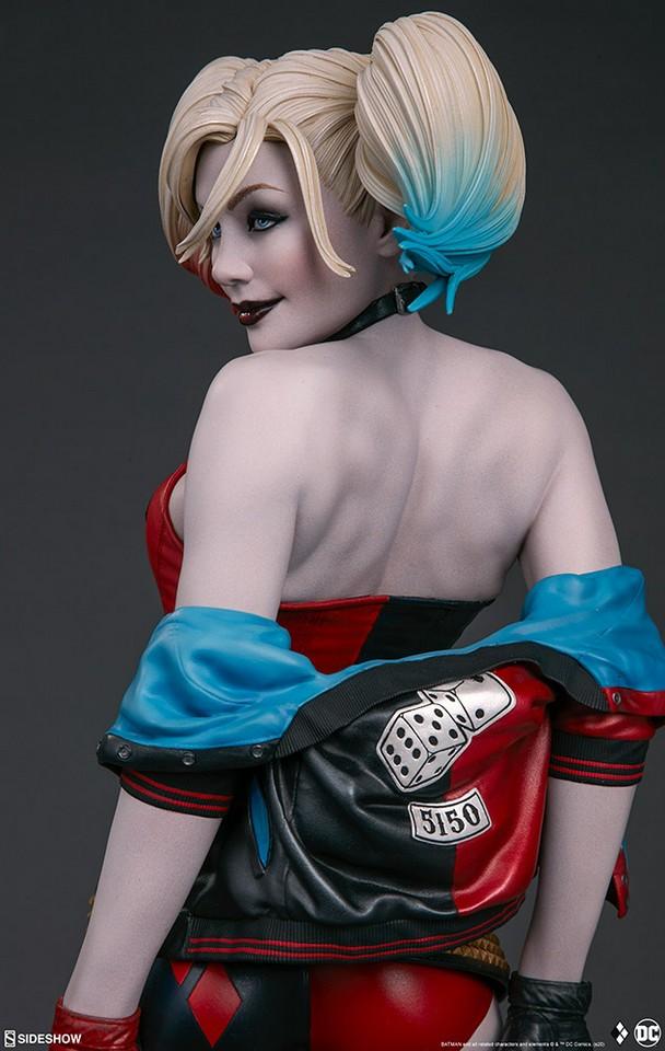 Harley-Quinn-Hell-on-Wheels-Premium-Format08