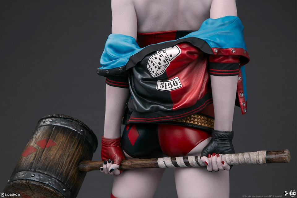 Harley-Quinn-Hell-on-Wheels-Premium-Format11