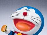 Doraemon-best-selection00