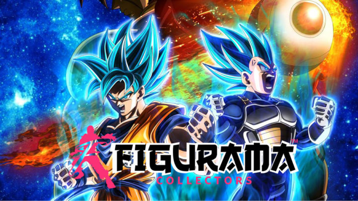 Figurama-Dragon-Ball-Super