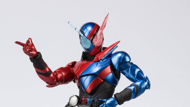 Kamen-Rider-best-selection00