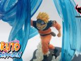Naruto Uzumaki -Rasengan- Figuarts ZERO -Kizuna Relation- Recensione