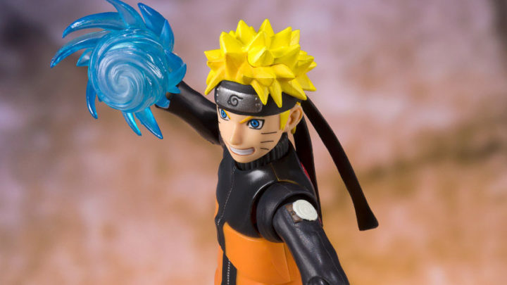 Naruto-best-selection00