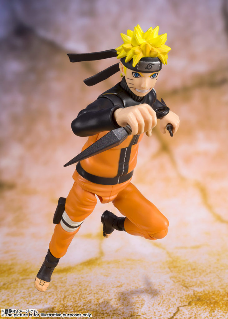 Naruto-best-selection01