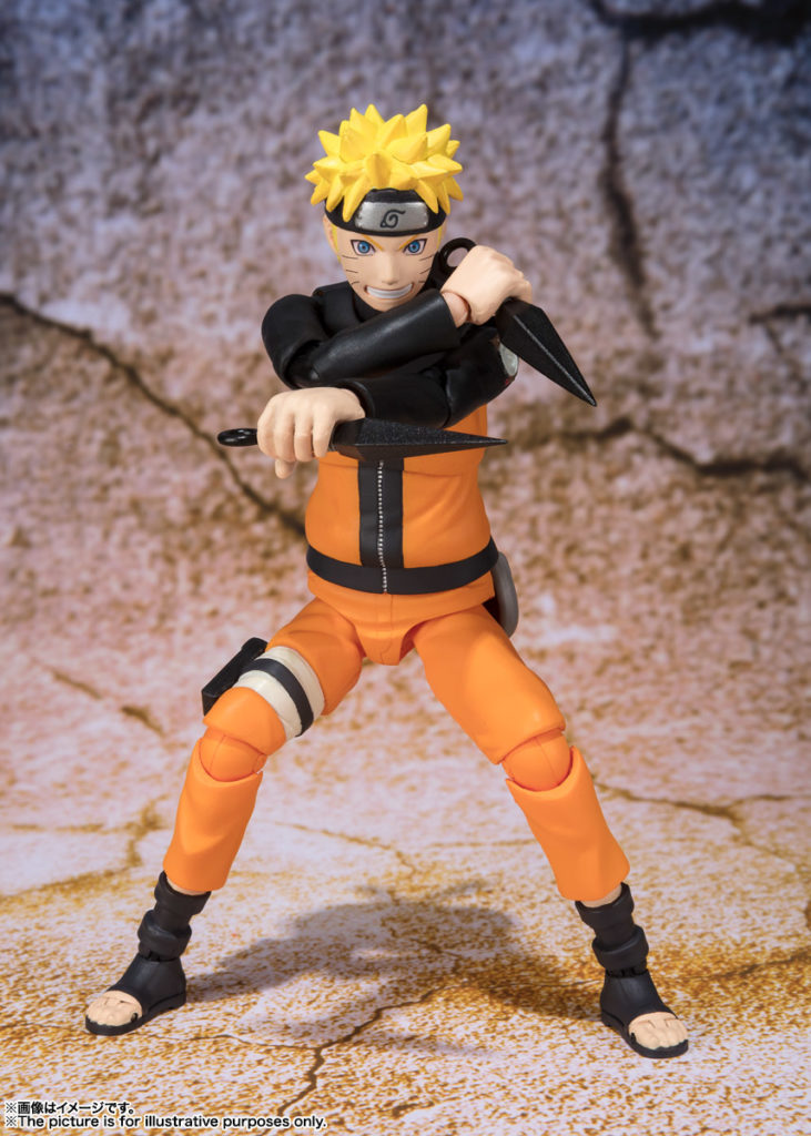 Naruto-best-selection02
