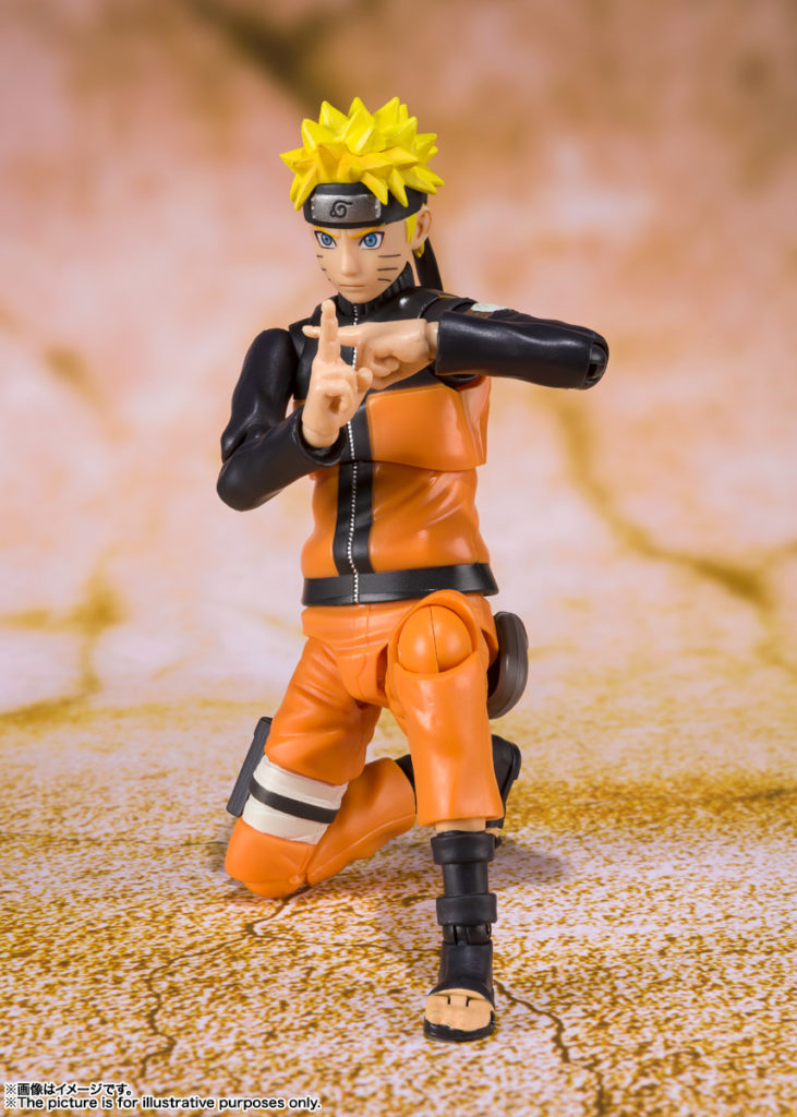 Naruto-best-selection03