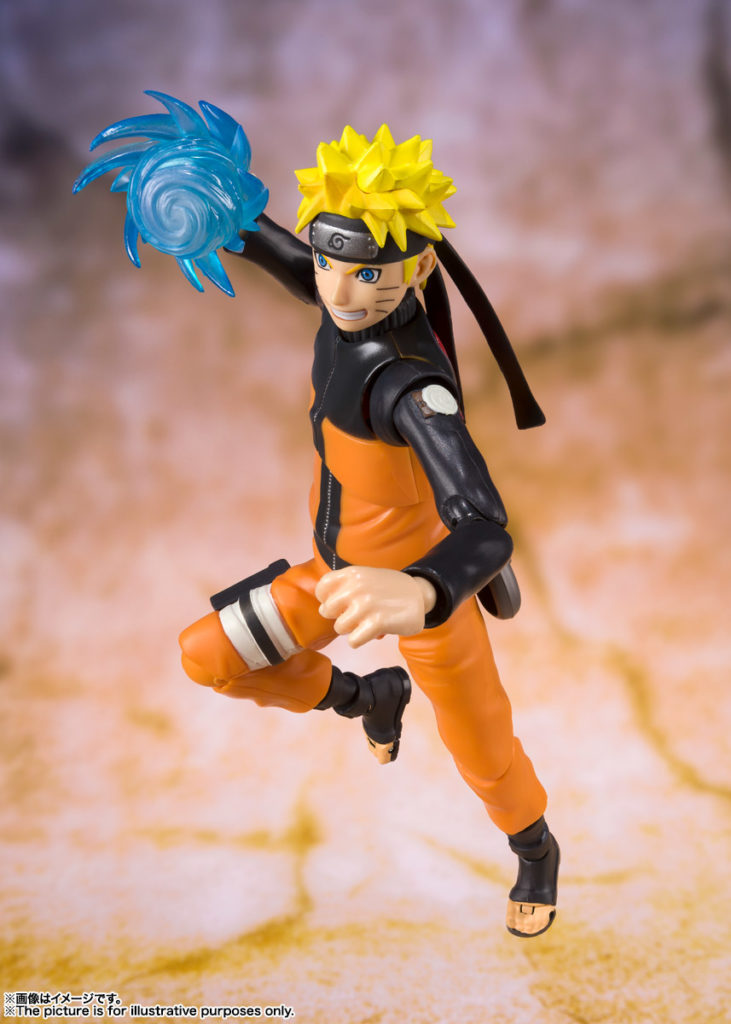 Naruto-best-selection04