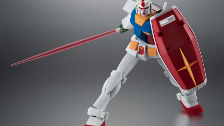 Gundam-RX-78-2-best-selection03