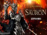 The-Dark-Lord-Sauron-01
