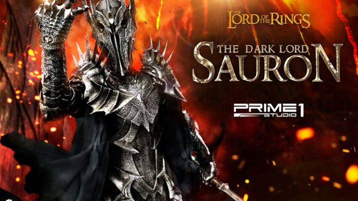 The-Dark-Lord-Sauron-01