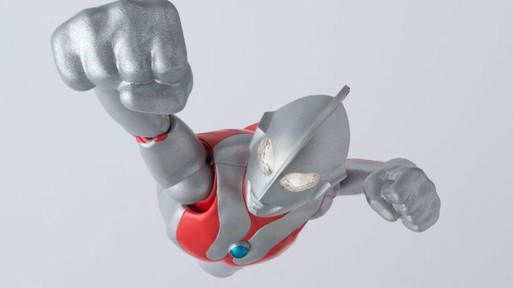 Ultraman-best-selection04